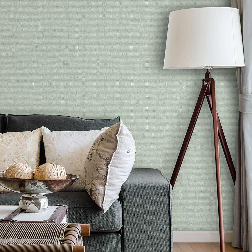 Hãy tối giản hóa họa tiết cho những phòng khách theo phong cách hiện đại