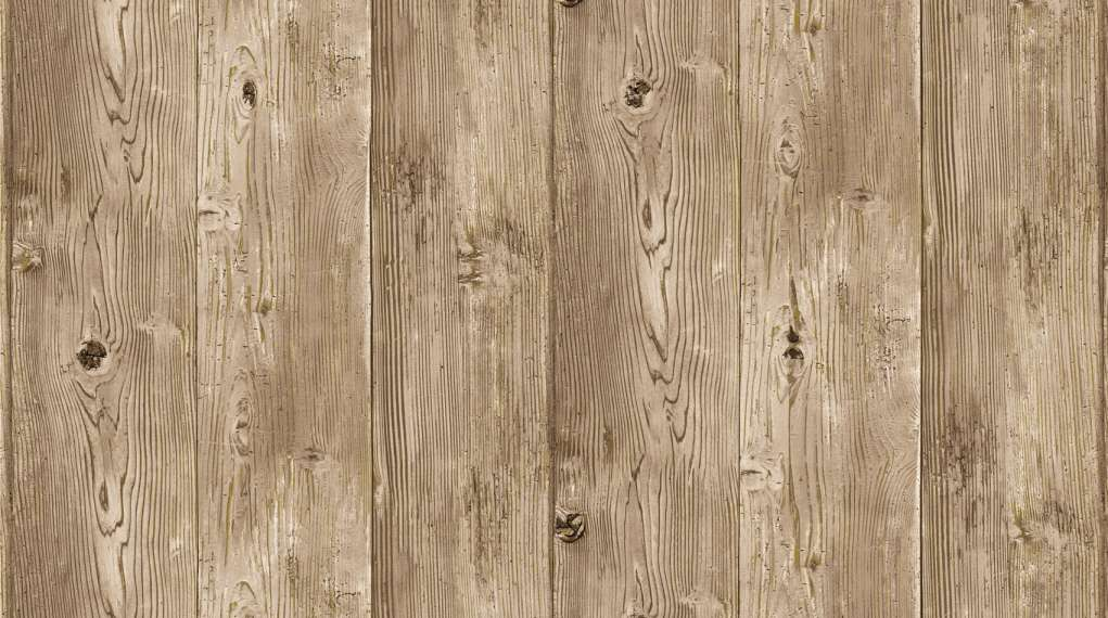Giấy dán tường giả gỗ  mã 87005-2