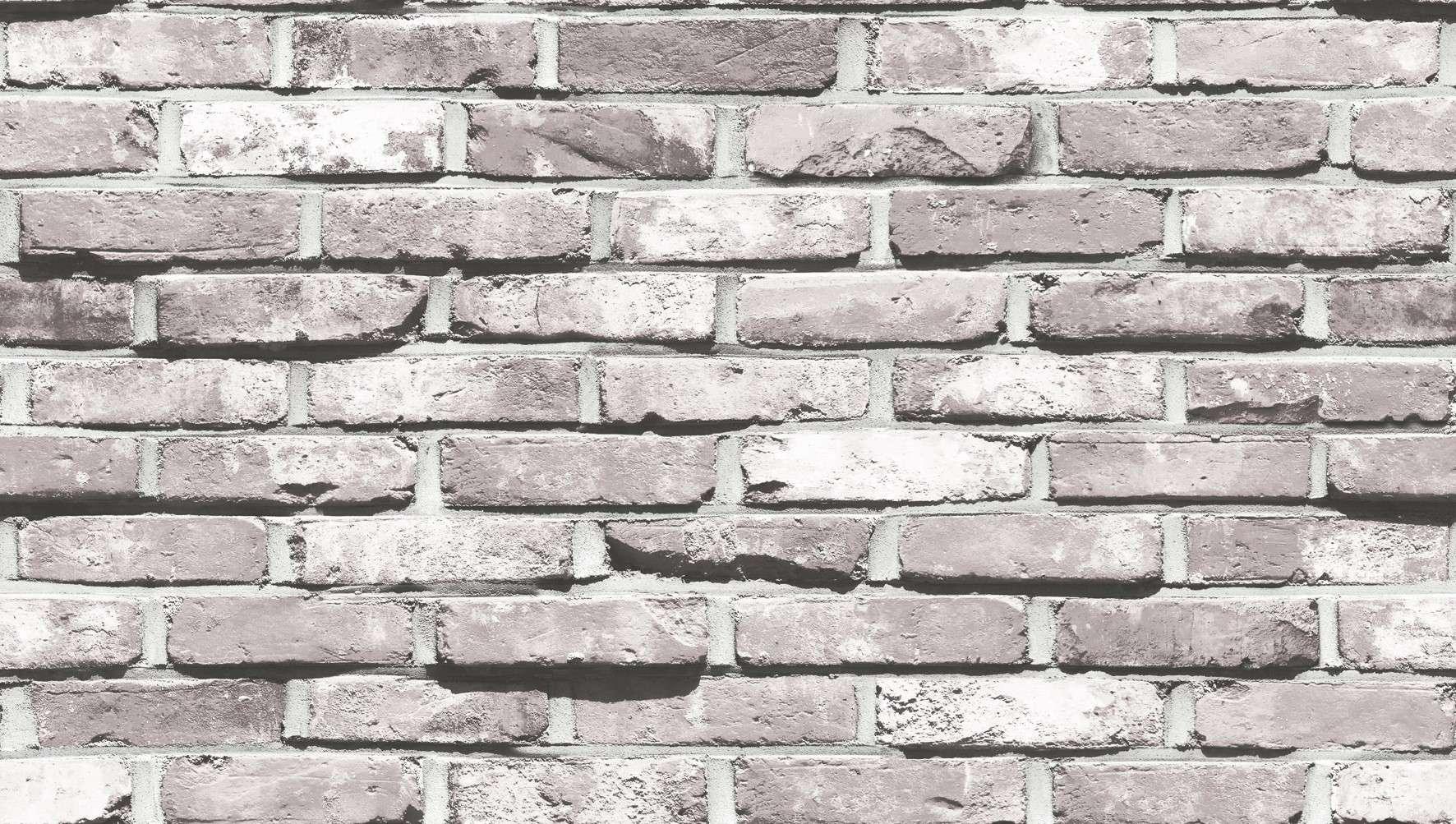 87033-1 là mã giấy dán tường Hàn Quốc 3D đúng nghĩa với các vân bóng sáng tối tạo hiệu ứng cho viên gạch rất đẹp mắt