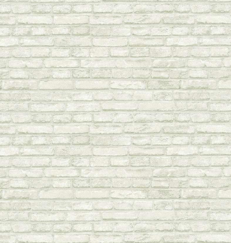ZN039-1 là mã giấy dán tường giả gạch trắng cao cấp của Hàn Quốc. Chúng cũng là dòng giấy dán tường Hàn Quốc có chất lượng giấy và giá thành cao nhất