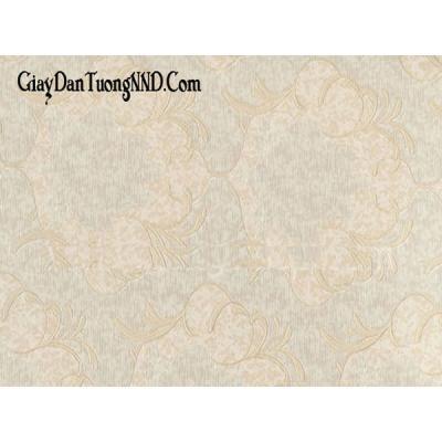 Giấy dán tường họa tiết hình xoắn nhẹ Alhambra mã a5003