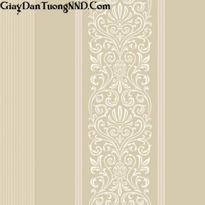 Giấy dán tường Italino mã T5114