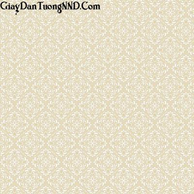 Giấy dán tường màu lông gà mã T5143