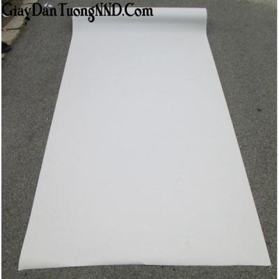 Giấy dán tường Trung Quốc giá rẻ mã CTB033