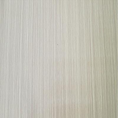 Giấy dán tường trơn Trung Quốc mã CTA005