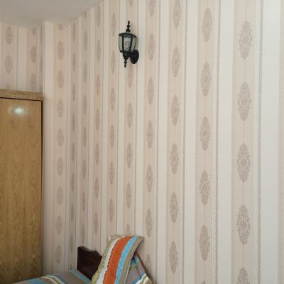 Giấy dán tường cổ điển giúp cao tường mã R7343