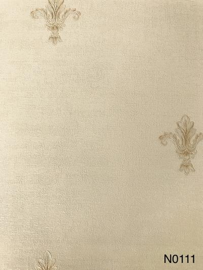 Giấy dán tường cổ điển Ý mã N0111 thuộc danh mục Ý mã N