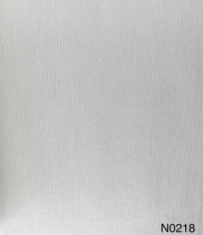 Giấy dán tường mẫu trơn Ý mã N0218 thuộc danh mục Ý mã N