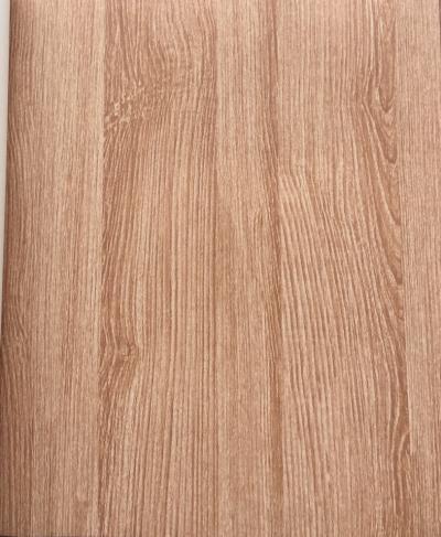 Giấy dán tường giả vân gỗ màu cánh dán mã DF20092