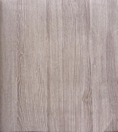 Giấy dán tường giả gỗ màu sậm mã DF20093