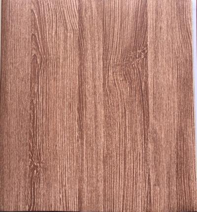Giấy dán tường  giả vân gỗ mã DF20095
