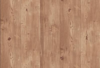 Giấy dán tường giả gỗ màu cánh dán mã 87005-5