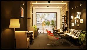 Các mẫu giấy dán tường đẹp cho quán cafe