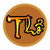 tu-van/giay-dan-tuong-cho-nguoi-menh-tho-264.html