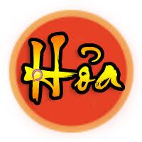 tu-van/giay-dan-tuong-cho-nguoi-menh-hoa-265.html