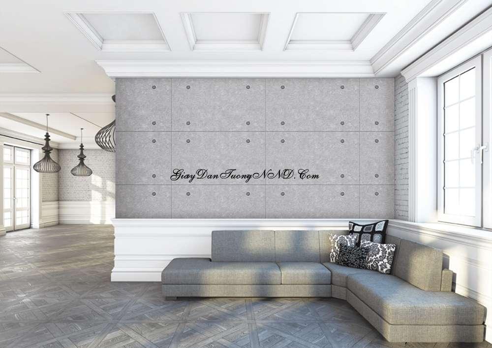 Bạn muốn tìm kiếm các kiểu mẫu giấy dán tường giả bê tông hay giấy dán tường giả xi măng độc đáo và lạ mắt hãy cập nhất các mẫu dưới đây của chúng tôi.