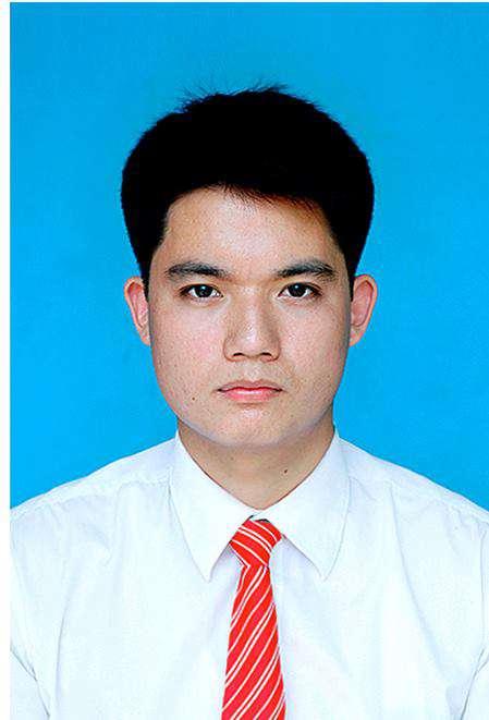 Ông nguyễn ngọc Dương giám đốc công ty TNHH NND Viêt Nam